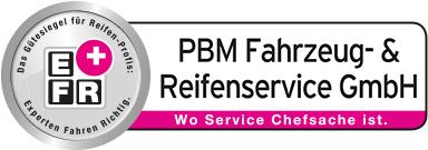 pbm montabaur